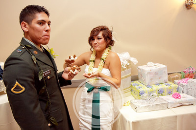 Q&P-wedding-115