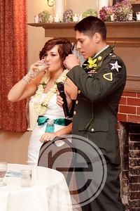 Q&P-wedding-108
