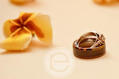 Q&P-wedding-84