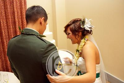 Q&P-wedding-112
