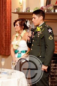 Q&P-wedding-107
