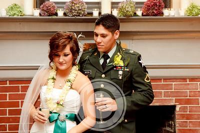 Q&P-wedding-99