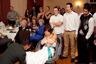 Q&P-wedding-123