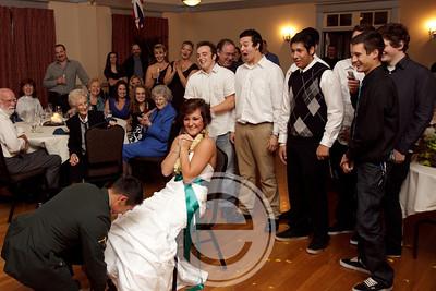 Q&P-wedding-124