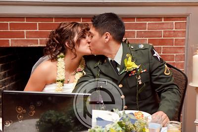 Q&P-wedding-85