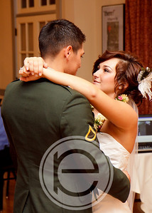 Q&P-wedding-127