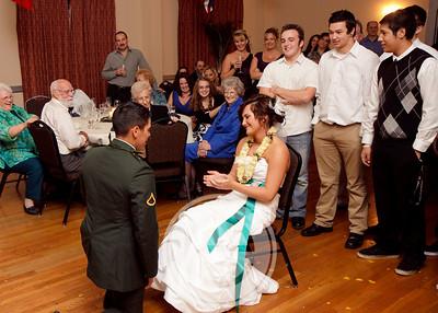 Q&P-wedding-121
