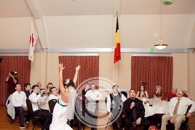 Q&P-wedding-118
