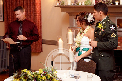 Q&P-wedding-106