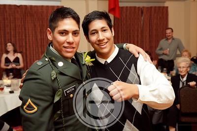 Q&P-wedding-126