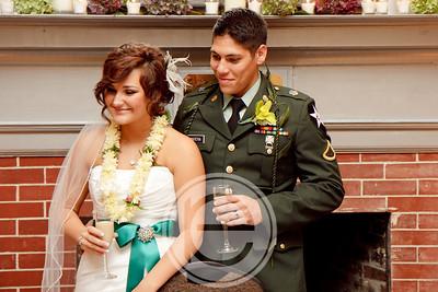 Q&P-wedding-102