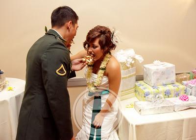 Q&P-wedding-114