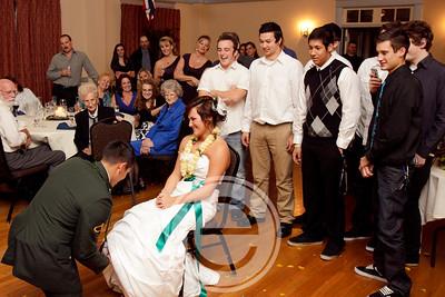 Q&P-wedding-122