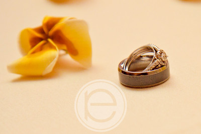 Q&P-wedding-82