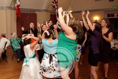 Q&P-wedding-119