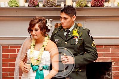 Q&P-wedding-101