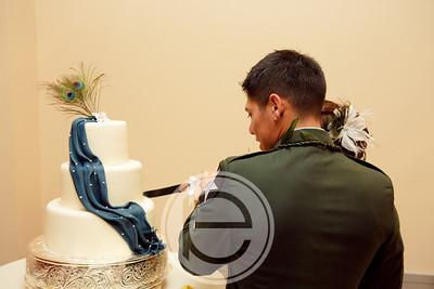 Q&P-wedding-111