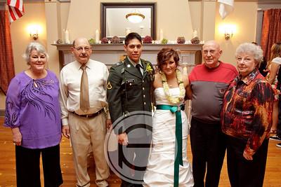 Q&P-wedding-95