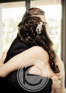 R&D-wedding-211