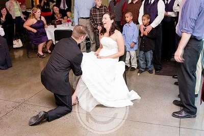 R&D-wedding-197