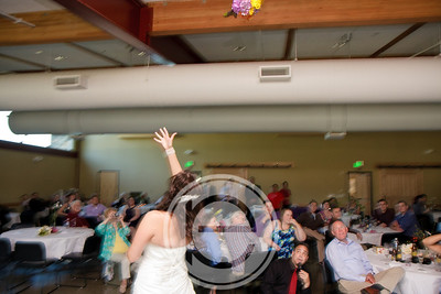 R&D-wedding-192