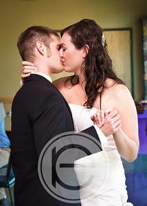 R&D-wedding-202
