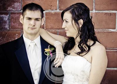 R&D-wedding-140