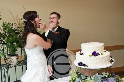 R&D-wedding-189
