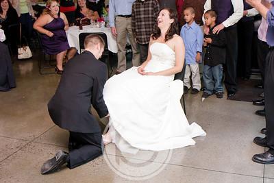 R&D-wedding-196