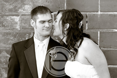 R&D-wedding-142