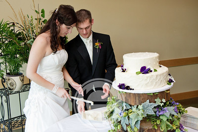 R&D-wedding-186