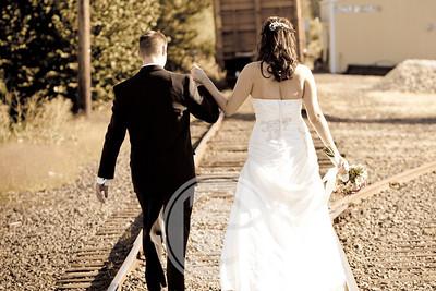 R&D-wedding-179