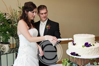 R&D-wedding-184
