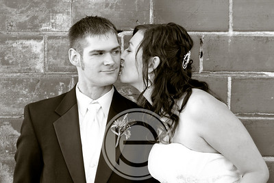 R&D-wedding-141