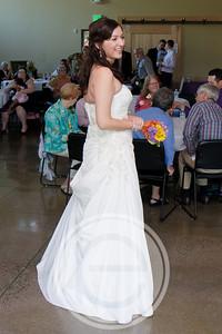 R&D-wedding-190