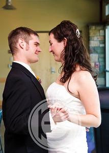 R&D-wedding-203