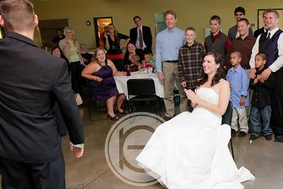 R&D-wedding-200