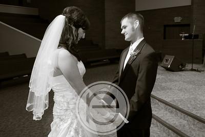 R&D-wedding-177