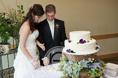 R&D-wedding-187