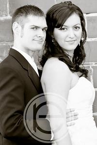 R&D-wedding-146
