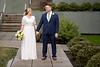 R&R-Wedding-0578