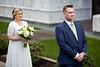 R&R-Wedding-0533