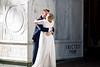 R&R-Wedding-0644
