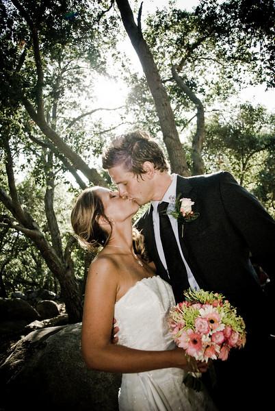 hipp_wedding_244