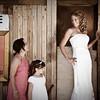 hipp_wedding_037