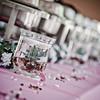 hipp_wedding_005