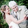 hipp_wedding_328