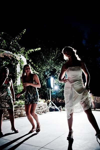 hipp_wedding_355