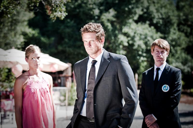 hipp_wedding_063