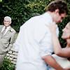 hipp_wedding_340